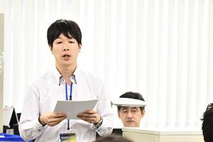 税務専門誌トピック報告