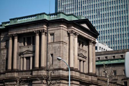 融資・銀行取引サポート
